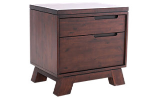 Modus Furniture Portland Nightstand
