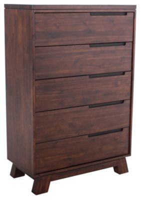 Modus Furniture Portland Chest