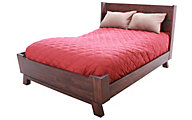 Modus Furniture Portland Full Bed