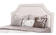 Modus Furniture Geneva Heritage King Headboard