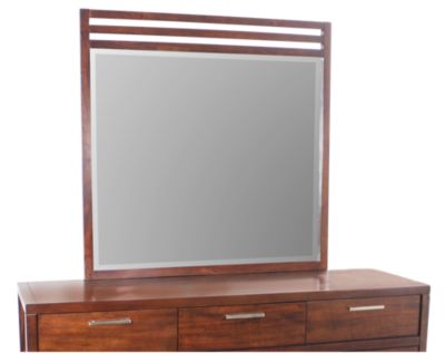 Modus Furniture Uptown Mirror