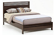 Modus Furniture Uptown Full Bed
