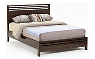 Modus Furniture Uptown King Bed