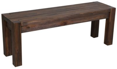 Modus Furniture Meadow Bench