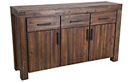 Modus Furniture Meadow Sideboard