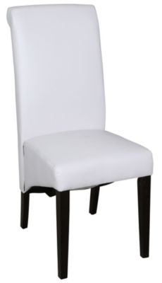 Modus Furniture Cosmo Cloud Side Chair