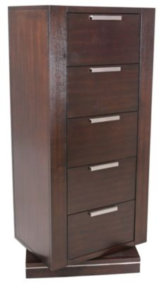 Najarian Studio Lingerie Chest
