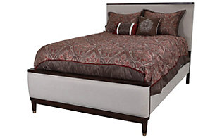 Najarian Rodeo Queen Bed