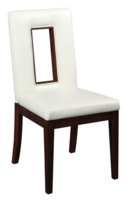 Najarian Enzo Side Chair