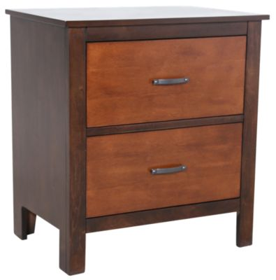 New Classic Bishop Nightstand