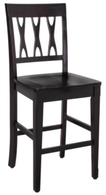 New Classic Abbie Counter Stool