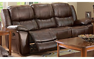 New Classic Kenwood Reclining Sofa