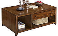 New Classic Contempo Coffee Table
