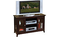 New Classic Franklin Park TV Console