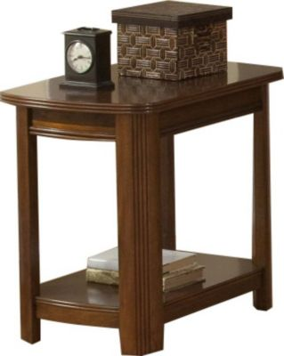 New Classic Leighla Chairside Table