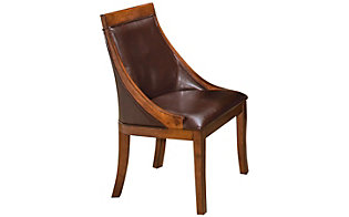 New Classic Aspen Side Chair