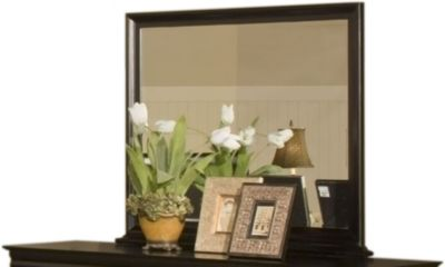 New Classic Belle Rose Mirror