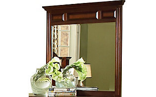 New Classic Drayton Hall Mirror