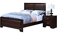 New Classic Garrett California King Bed