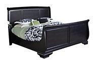 New Classic Maryhill King Bed