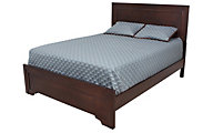New Classic Urbandale California King Bed