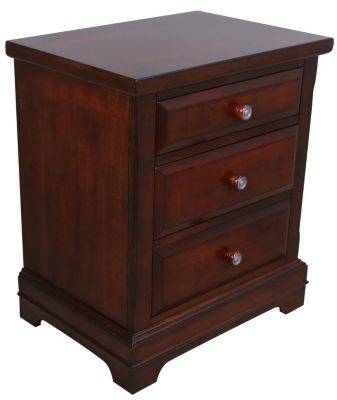 New Classic Seaside Kids' Nightstand