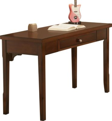 New Classic Seaside Kids' Desk