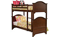 New Classic Seaside Twin/Twin Bunk Bed
