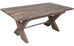 New Classic Tuscany Park Table
