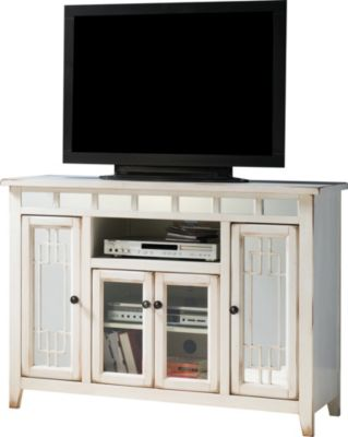 New Classic Gable 48-Inch TV Stand