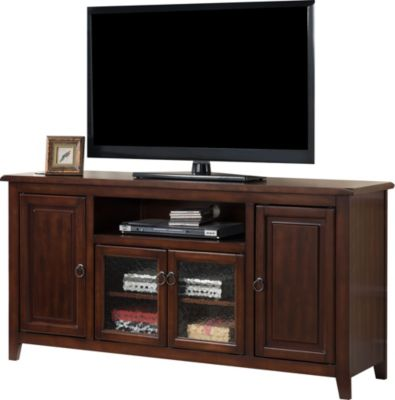 New Classic Stewart 60-Inch TV Stand