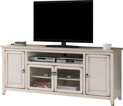 New Classic Stewart 72-Inch TV Stand
