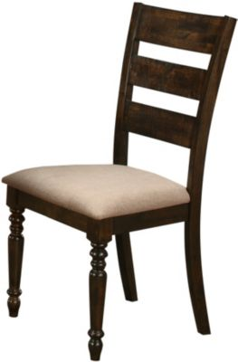 New Classic Annandale Side Chair