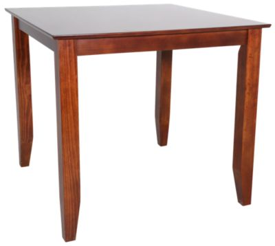 New Classic Crosswind Counter Table