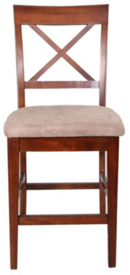 New Classic Crosswind Counter Stool