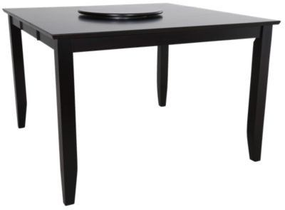 New Classic Style 19 Counter Table