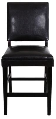 New Classic Style 19 Counter Stool