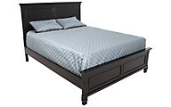 New Classic Tamarack Full Bed