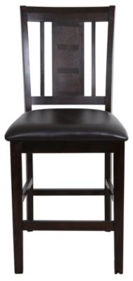 New Classic Latitudes Counter Stool