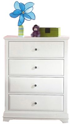 New Classic Bayfront Kids' Chest