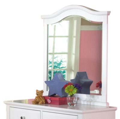 New Classic Bayfront Kids' Mirror