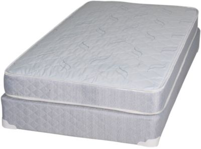Omaha Bedding Supreme Elegante Firm Collection