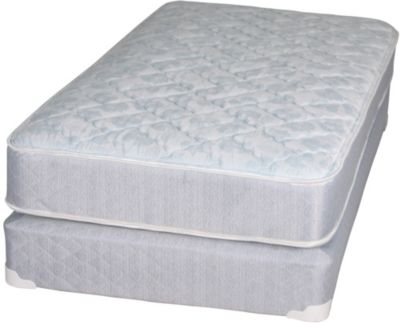 Omaha Bedding Oracle Plush Collection