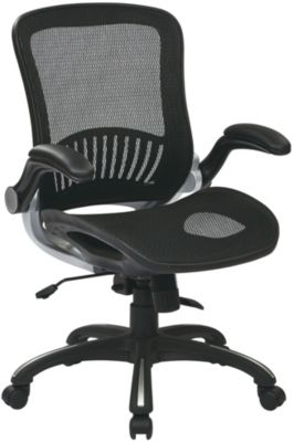 Office Star EMH Collection Office Chair