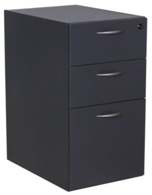 Office Star Napa File Cabinet