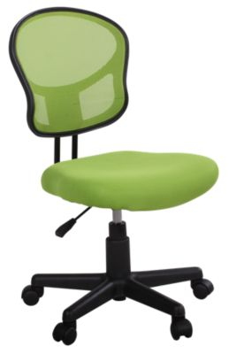 Office Star EM Series Mesh Task Chair