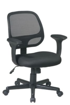 Office Star EM Series Task Chair