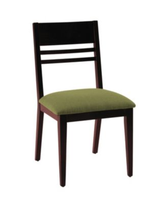 Palettes Beck Side Chair