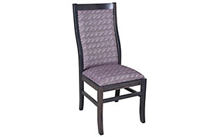 Palettes Hudson Side Chair