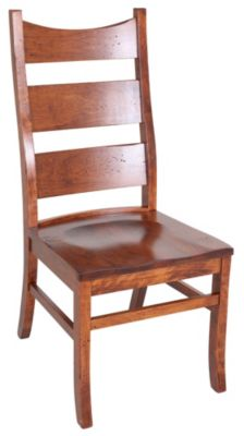 Palettes Rochester Side Chair